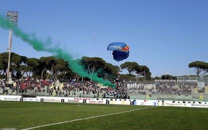 Torneo di Viareggio: i campioni in carica dell'Inter iniziano il torneo con una vittoria.