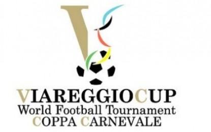 Viareggio 2016: Calendari e Gironi della 68esima edizione del Torneo di Viareggio.