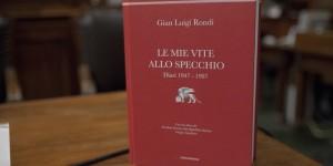 Gian-Luigi-Rondi-presentazione-libro-Le-mie-vite-allo-specchio-20161