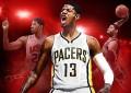 NBA 2K17: annunciate le squadre europee presenti