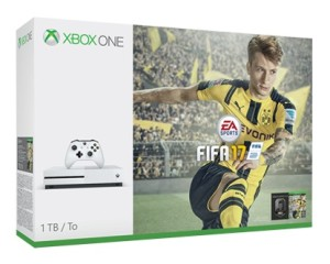 FIFA17: già disponibile la DEMO