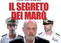 """Toni Capuozzo presenta il suo nuovo libro sui """"Marò"""""""