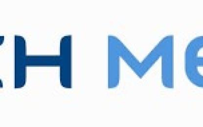 Koch Media: Le Uscite Home Video di Ottobre