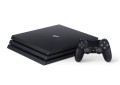 PS4 Pro: La PlayStation in 4K UltraHD