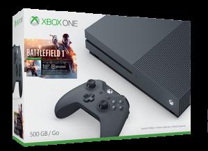 xbox-one-s-battlefield