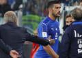Pellè paga la mancata stretta di mano a Ventura e viene escluso dal ritiro dell'Italia!