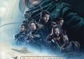 Rogue One: A Star Wars Story – In prevendita i biglietti