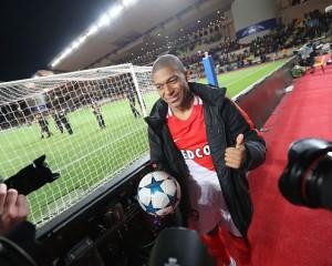 Monaco in semifinale di Champions. Segna sempre Mbappé: tra ottavi e quarti, è come CR7