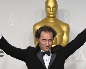 Cannes: Sorrentino con Will Smith nella giuria di Pedro Almodóvar. Il regista che vinse nel 2009 per «Il divo» sarà affiancato da Jessica Chastain, Maren Ade, Park Chan-wook e Agnès Jaoui.