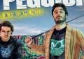 Un'action comedy tutta napoletana: I Peggiori in anteprima al Comicon!