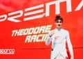 La Ferrari Academy diretta da Massimo Rivola si gode Leclerc in F2.