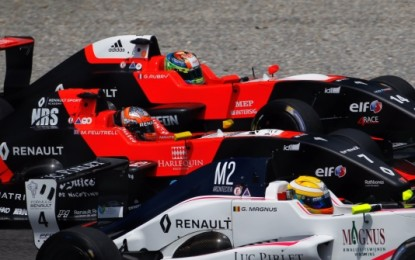 Peroni Racing: tutti i risultati degli oltre 200 piloti e 180 vetture impegnate nel week end sul circuito di Monza.