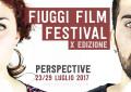 Xª edizione Fiuggi Film Festival. Dal 23 al 29 luglio inediti, retrospettive e incontri per il rilancio della cultura cinematografica in ciociaria