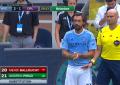 La Major League Soccer ha deciso: a partire dai playoff per la MLS Cup 2017, le sostituzioni potranno essere quattro.