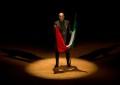 Il Piave Mormorò: Il 7 Ottobre a Roma l'opera di Massimo Neri