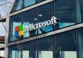 Microsoft lancia su Instagram il Concorso #XboxGamerFace