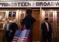"""Bruce Springsteen conquista New York: """"Vi porto sulle crepe della mia Randolph Street"""""""