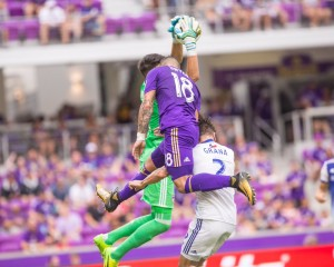MLS: Dallas continua il periodo no, e ora Orlando City punta ad un posto in post season