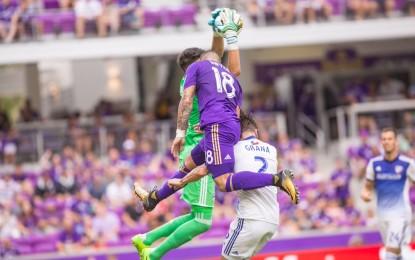 MLS: Dallas continua il periodo no, e ora Orlando City punta ad un posto in post season