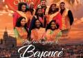 Harlem Gospel Choir: Raddoppia le date al Rossetti di Trieste