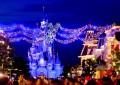 Disneyland Paris: con le offerte per gli Italiani, la Magia del Natale inizia a Novembre