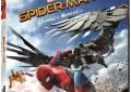 Lucca Comics & Games: Universal presenta i nuovi titoli in 4K