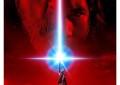 Star Wars: Gli Ultimi Jedi – Domani nuovo Trailer in Italiano online