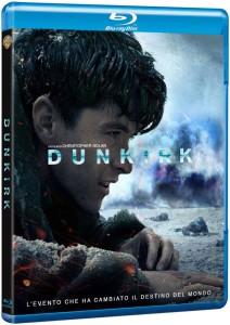 Dunkirk_BD_PROVV
