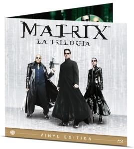 Matrix_Vinyl_Esploso
