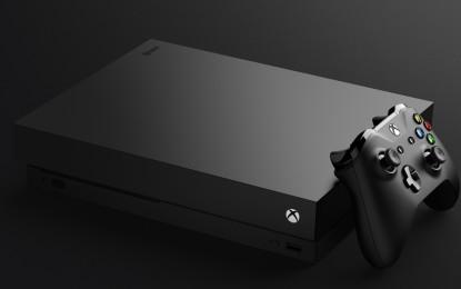 Xbox Game Pass novità sui titoli