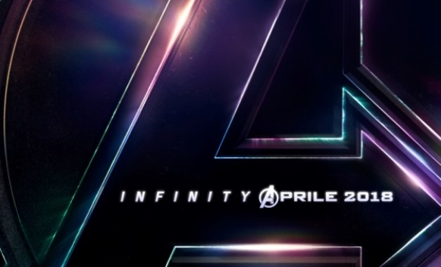 Avengers: Infinity War – Il Poster e il Teaser Trailer in Italiano