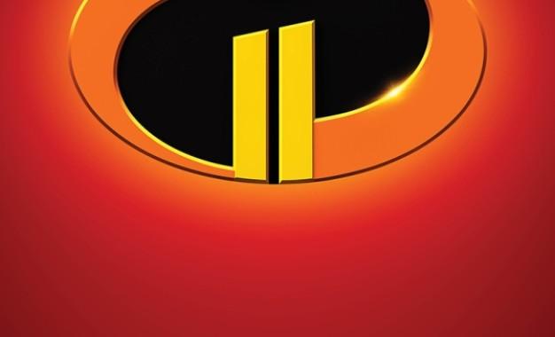 Gli Incredibili 2: Il Teaser Trailer in Italiano