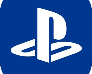 Disponibile la nuova PlayStation App