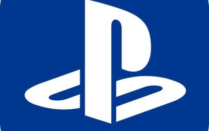 Disponibile la nuova PlayStation App