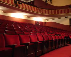 Medea va in scena oggi e domani al Teatro Sloveno di Trieste