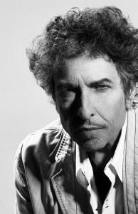 Bob Dylan low 1