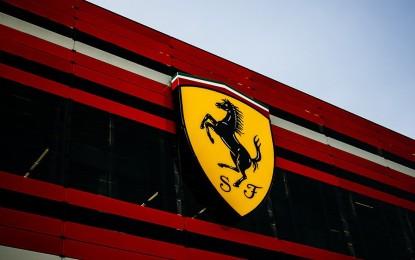 Formula 1: I dettagli meno conosciuti delle regole 2018 e la loro influenza sui progetti