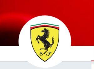 xformula-1-news-ferrari-torna-il-logo-con-il-cavallino-rampante-scuderie-2018-calendario-test-e-gare-f1-300x221.jpg.pagespeed.ic.HNkC2w8_DE