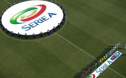 Serie A, ecco le possibili date dei recuperi della 27a giornata Il derby Milan-Inter il 9 maggio e le altre il 14: ecco i probabili scenari