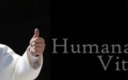 Paolo VI: Santo Patrono della Vita