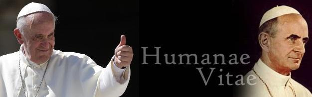 Humanae-vitae