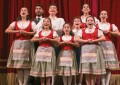 Tutti Insieme Appassionatamente: il Musical più amato al Rossetti di Trieste