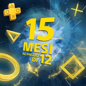Creatività 2_PlayStation Plus rilancia la promozione 15x12