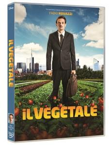 DVD_ILVEGETALE