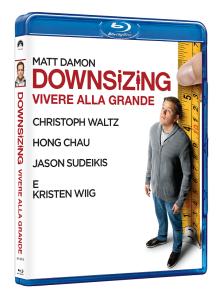 Downsizing_Ita_BD