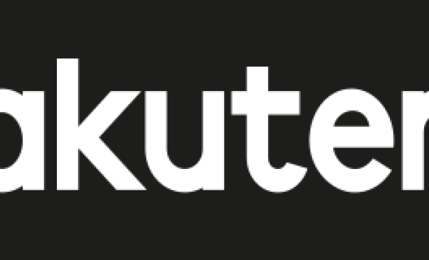 Rakuten TV includerà a breve le tecnologie DOLBY Vision e Atmos
