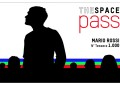 The Space Pass: cinema senza limiti con la card