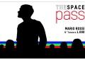 The Space Pass: cinema senza limiti con la card