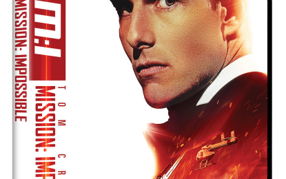 Mission: Impossible 4K – La Recensione del Bluray Ultra HD