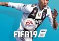 FIFA 19: L'attesa è finita